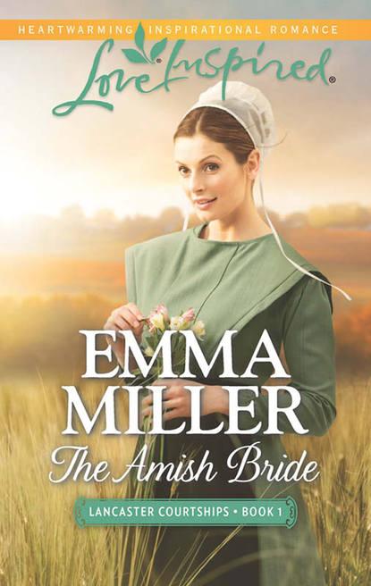 Emma Miller The Amish Bride dana r lynn guarding the amish midwife