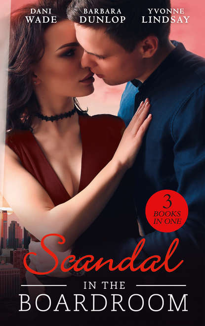 Фото - Yvonne Lindsay Scandal In The Boardroom: His by Design / The CEO's Accidental Bride / Secret Baby, Public Affair teresa hill his bride by design