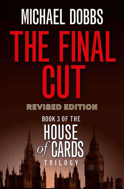 Michael Dobbs The Final Cut francis pryor paths to the past