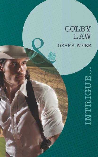 Фото - Debra Webb Colby Law debra webb colby control