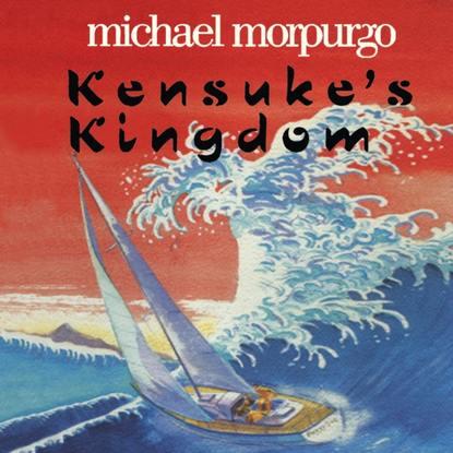 Michael Morpurgo Kensuke's Kingdom michael morpurgo conker