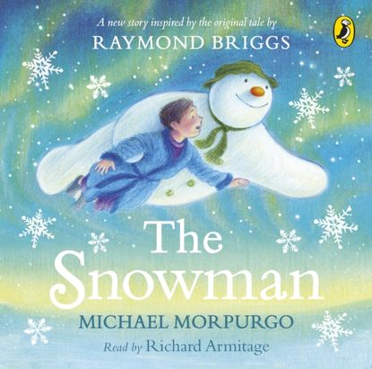 Michael Morpurgo Snowman michael morpurgo private peaceful