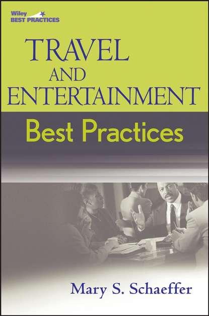 Группа авторов Travel and Entertainment Best Practices frank wisniewski gwt best practices ii