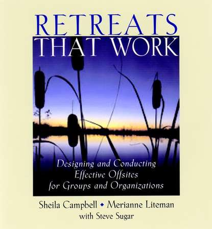 Merianne Liteman Retreats That Work difficult conversations how to discuss what matters most