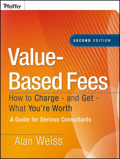 Группа авторов Value-Based Fees vinoth ramachandra gods that fail revised edition