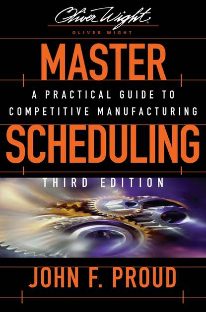 Группа авторов Master Scheduling flavien quesnel scheduling of large scale virtualized infrastructures