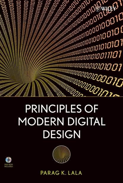 Группа авторов Principles of Modern Digital Design недорого