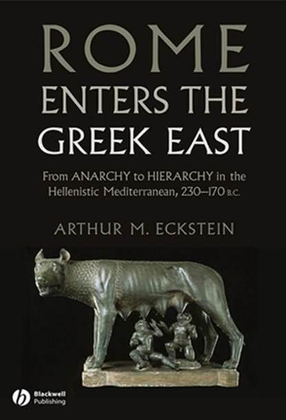 Группа авторов Rome Enters the Greek East группа авторов biblical and ancient greek linguistics volume 3