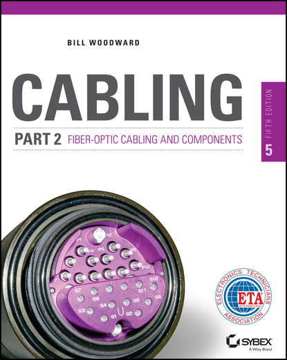 bill woodward fiber optics installer and technician guide Bill Woodward Cabling Part 2
