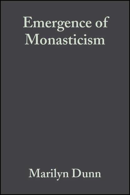 Фото - Группа авторов Emergence of Monasticism david heller the emergence of start ups