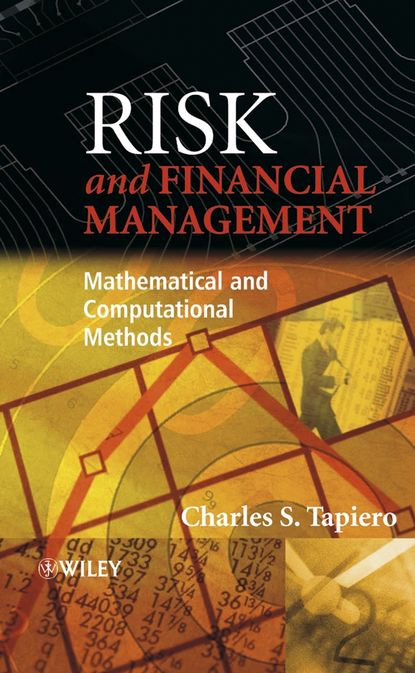 Группа авторов Risk and Financial Management группа авторов handbook of finance financial markets and instruments