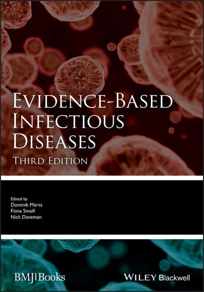 Fiona Smaill Evidence-Based Infectious Diseases the american cattle doctor a complete work on all the diseases of cattle sheep and swine