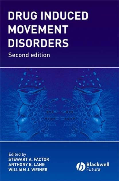 Anthony Lang Drug Induced Movement Disorders open source digital library movement in india