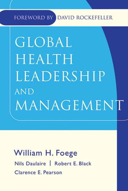 David Rockefeller Global Health Leadership and Management david berke developing leadership talent