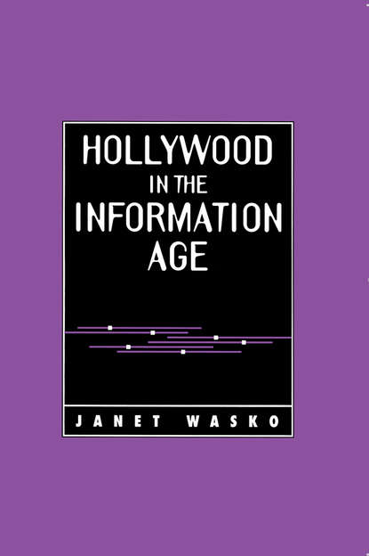 Группа авторов Hollywood in the Information Age группа авторов assessment and reclamation of contaminated land