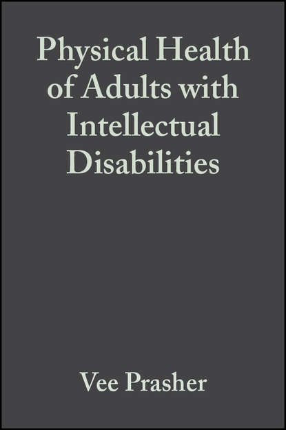 Matthew Janicki Physical Health of Adults with Intellectual Disabilities p m s hacker the intellectual powers a study of human nature