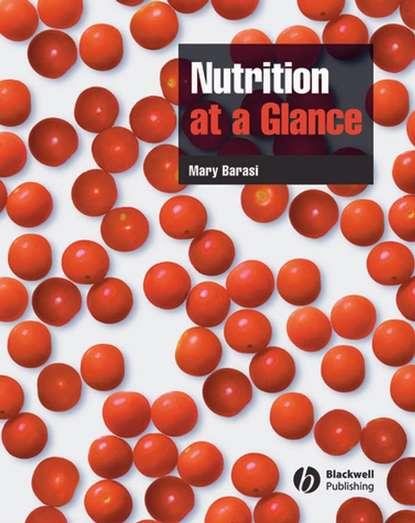 baby food book mum making nutrition recipes for biby infant nursing encyclopedia 0 6 ages Группа авторов Nutrition at a Glance