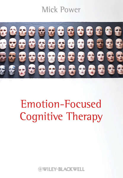 Группа авторов Emotion-Focused Cognitive Therapy rick johnson spirituality in counseling and psychotherapy an integrative approach that empowers clients isbn 9781118225769