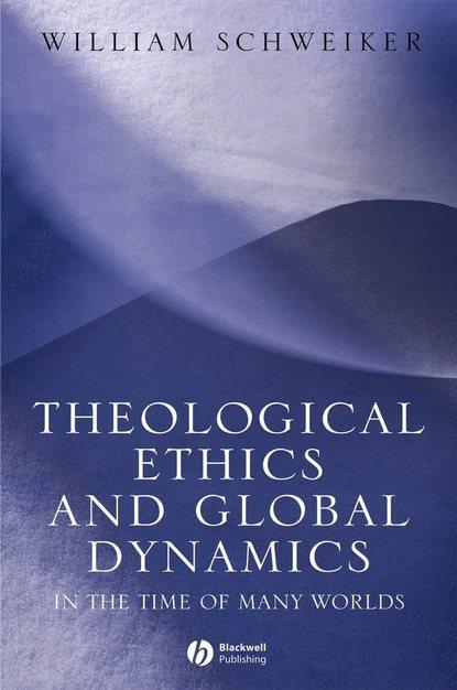 Фото - Группа авторов Theological Ethics and Global Dynamics группа авторов moral questions