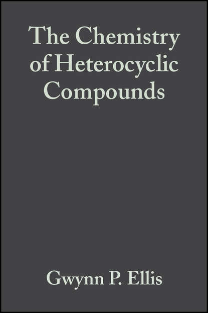 The Chemistry of Heterocyclic Compounds, Chromans and Tocopherols