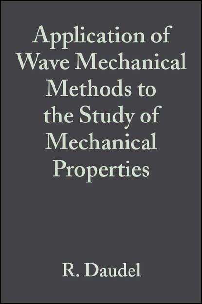 Группа авторов Advances in Chemical Physics, Volume 8 группа авторов advances in chemical physics volume 12