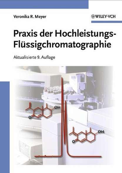 Группа авторов Praxis der Hochleistungs-Flüssigchromatographie s müller uber michel foucaults die malerei von manet