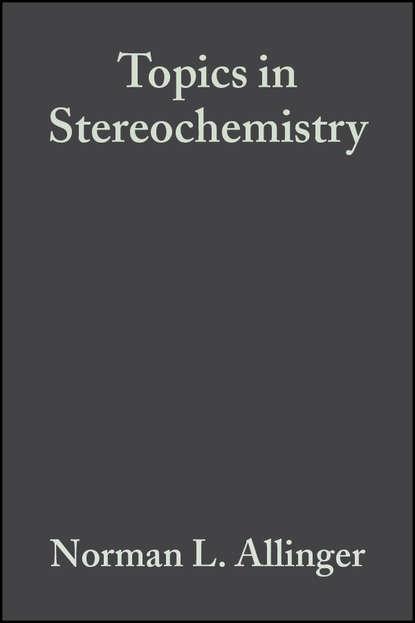 Ernest Eliel L. Topics in Stereochemistry, Volume 1 наушники беспроводные sennheiser m3ietw2 momentum true wireless 2 white