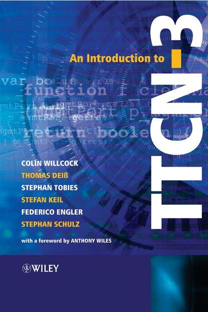 Stephan Schulz An Introduction to TTCN-3 james clackson a companion to the latin language