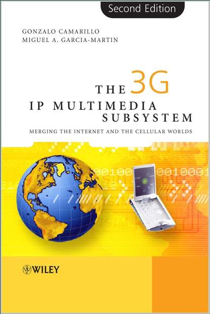 Gonzalo Camarillo The 3G IP Multimedia Subsystem (IMS) william mougayar the business blockchain promise practice and application of the next internet technology