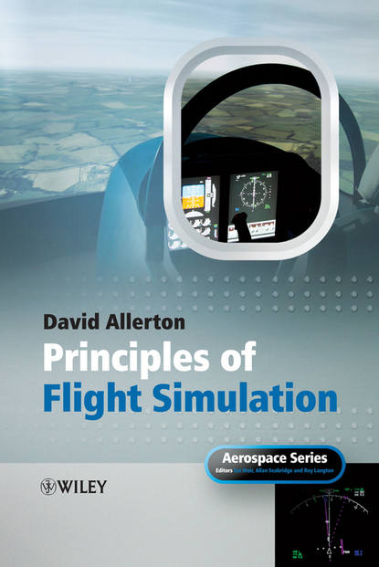 David Allerton Principles of Flight Simulation paul hoffman wings of madness alberto santos dumont and the invention of flight