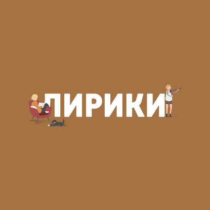 Маргарита Митрофанова Архитектура Антонио Гауди дверь гауди м352