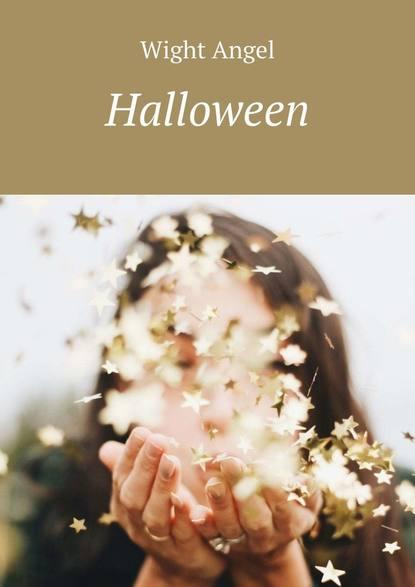 Фото - Wight Angel Halloween wight angel halloween