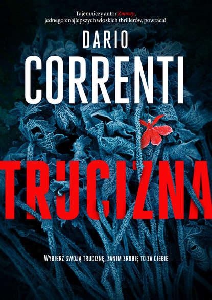 Dario Correnti Trucizna