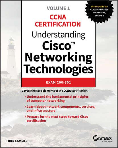 Todd Lammle Understanding Cisco Networking Technologies, Volume 1 neal schaffer windmill networking understanding leveraging