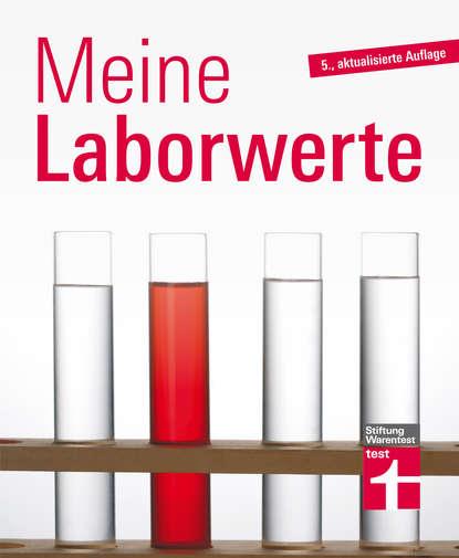 Matthias Bastigkeit Meine Laborwerte matthias reim hamburg