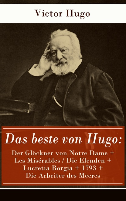 Victor Hugo Das beste von Hugo pierre dufay victor hugo a vingt ans glanes romantiques classic reprint