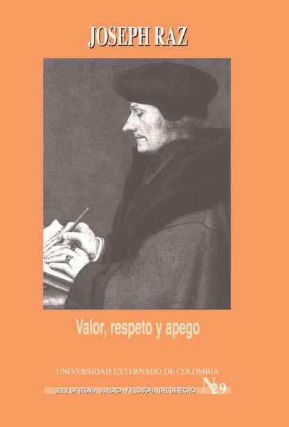alejandro sarbach ferriol filosofar con jvenes Martha Bergas Ferriol Valor, respeto y apego