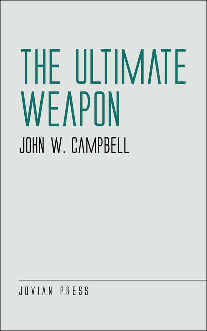 John W. Campbell The Ultimate Weapon paul jenkins eddie campbell jamie delano john constantine hellblazer volume 9 critical mass