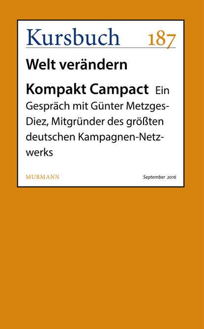 Peter Felixberger Kompakt Campact peter felixberger flxx 6 schlussleuchten von und mit peter felixberger