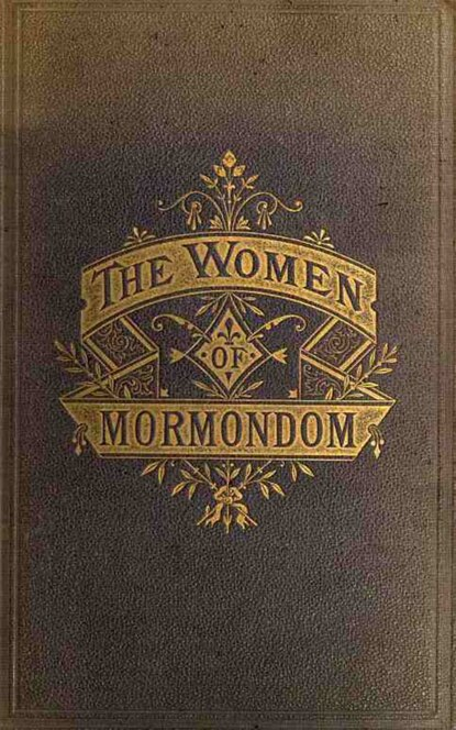 Edward W. Tullidge The Women of Mormondom edward albee s dramatic vision of women