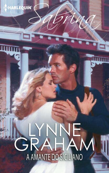Lynne Graham A amante do siciliano carole mortimer a maldição do siciliano
