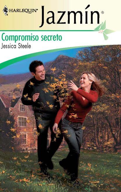 Jessica Steele Compromiso secreto virgin steele virgin steele the black light bacchanalia 2 cd