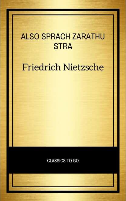 Friedrich Nietzsche Also sprach Zarathustra густаво дудамель berliner philharmoniker gustavo dudamel berliner philharmoniker strauss also sprach zarathustra till eulenspiegel don juan
