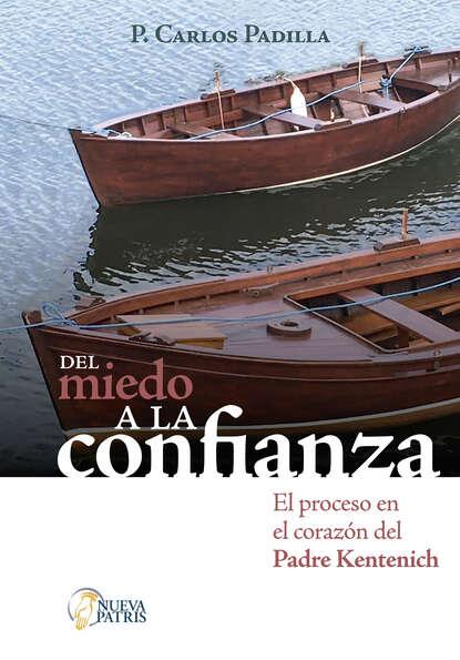 cafe del mar best of compiled by jose padilla 2 cd P. Carlos Padilla Del miedo a la confianza