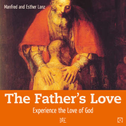Manfred Lanz The Father's Love недорого