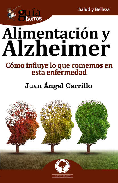 Фото - Juan Ángel Carrillo GuíaBurros Alimentación y Alzheimer josu imanol delgado y ugarte guíaburros poder y pobreza