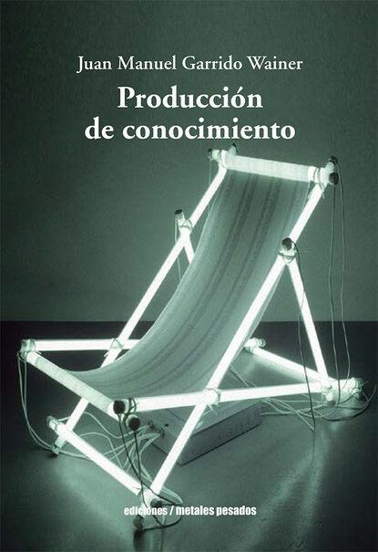 Juan Manuel Garrido Wainer Producción de conocimiento juan manuel torres moreno automatic text summarization