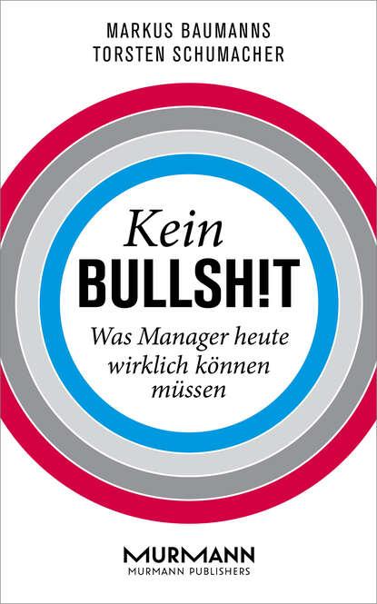 Markus Baumanns Kein Bullshit lieselore warmeling kein zuckerschlecken 3