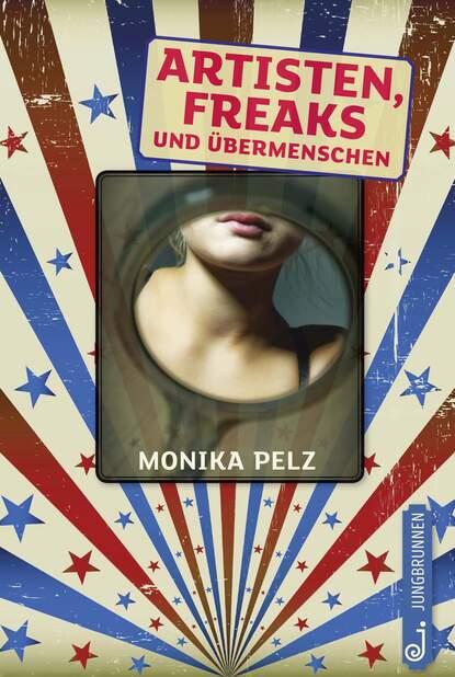 Monika Pelz Artisten, Freaks und Übermenschen rehlinghaus monika 55 grammatikspiele fur partner und gruppenarbeit