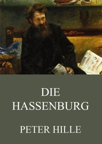 Die Hassenburg фото